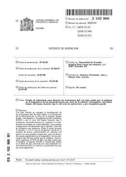 2102966 . B1 - Universidad de Granada