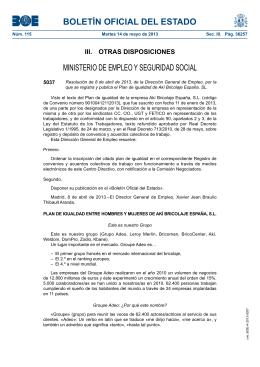 PDF (BOE-A-2013-5037 - 32 págs. - 650 KB )
