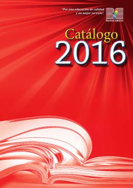 Catálogo Catálogo - s3.amazonaws.com
