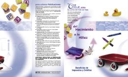 Publication 4156 (SP) (Rev. 5