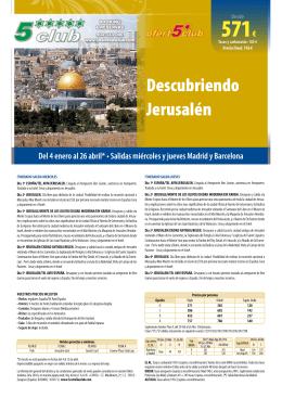 571€ - Israel