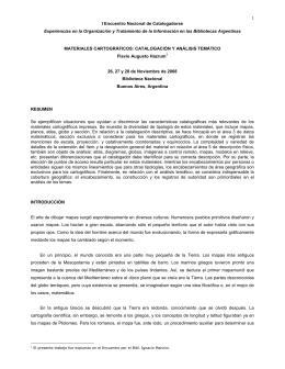 Descargar Ponencia (PDF - 206 KB)