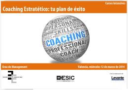 Valencia - PME1