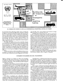Boletín FAL 44_es