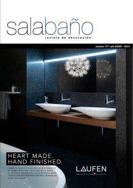 Revista Sala Baño 177_pdf (pdf, 13046 Kbytes)