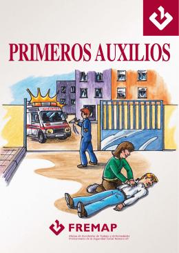 PRIMEROS AUXILIOS A4 200711:Hosteleria ok a4