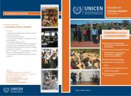 folleto sociales con imposicion2.ai