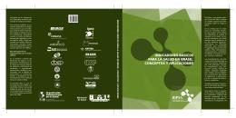 indicadores básicos para la salud en brasil: conceptos y