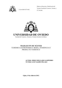 TFM_Jorge Delgado Sampedro - Repositorio de la Universidad
