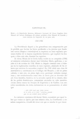 PDF (Capítulo 9)