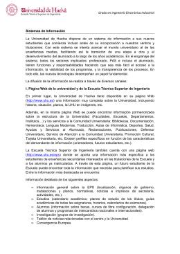 3-Plan de acogida e información sobre apoyo y orientación a los