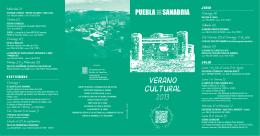 Proyecto1_MaquetaciÛn 1 - Patronato de Turismo de Zamora