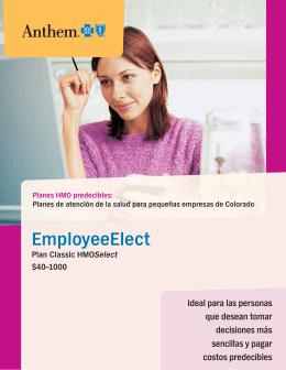 EmployeeElect