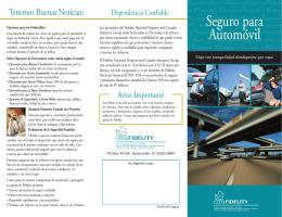Augeas Brochure - Fidelityonline.com