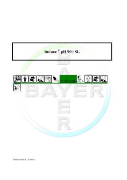 Eti Induce pH 900 SL _15-01-07_