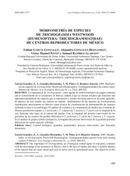 tovilla et al 2004.qxd