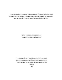 Proyecto de grado Juan Camilo Aguirre.odt.docx