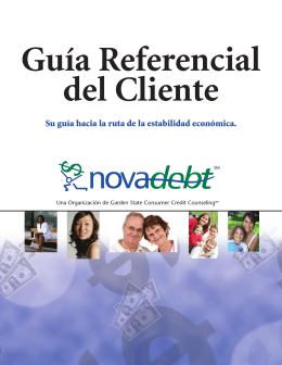 Client Handbook - gardenstateccc.net