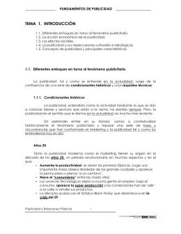 Tema 1 (365726)