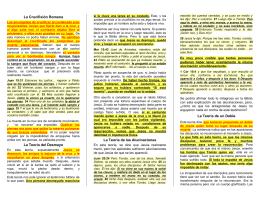 Salv27 falsas-teorias-de-la-resurrecion