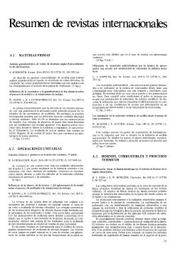 Descargar - Boletines Sociedad de Cerámica y Vidrio