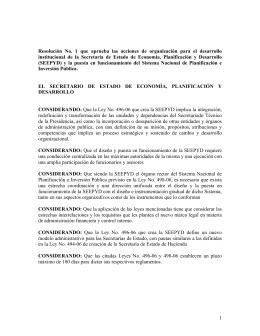 Descargar en formato PDF - Ministerio de Economía, Planificación y