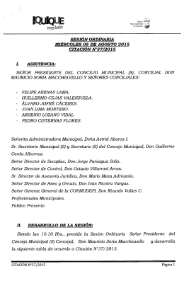 Acta 37/2015 - Transparente