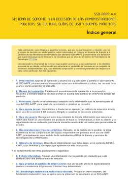 PDF - 146,0 KB - Ministerio de Administraciones Públicas
