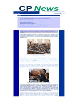CPNews15_es