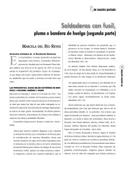 El Búh - René Avilés Fabila