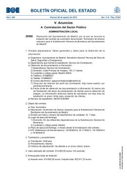 PDF (BOE-B-2015-26566 - 3 págs.