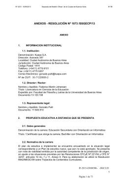 Descargar - Ciudad Autónoma de Buenos Aires