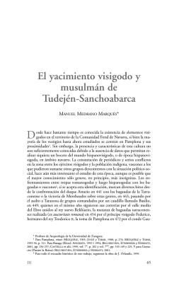 03-Manuel Medrano Marque?s:03