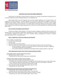 Microsoft Word Viewer - SIJ Flyer - Spanish.docx