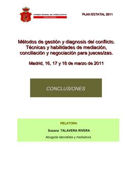 Descarga PDF - ICACOR.Media