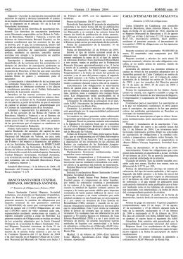 pdf (borme-c-2004-30007 - 115 kb )