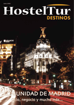 MADRID 2006 > 56 pags.indd