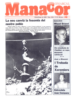 °MARCA`. - Biblioteca Digital de les Illes Balears