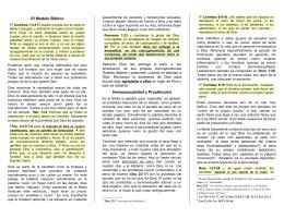 cp10 La Pureza Sexual - Folletos y Tratados Evangelicos
