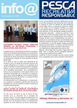 9_info@pescaresponsa.. - Confederación Española de Pesca