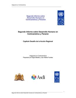 EDGAR BALSELLS Y J - Programa Estado de la Nación