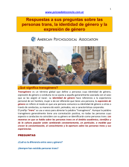 Leer documento - PSICOADOLESCENCIA