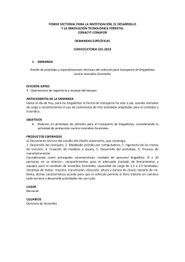 Demandas_C01_2010