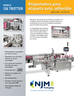 - NJM Packaging