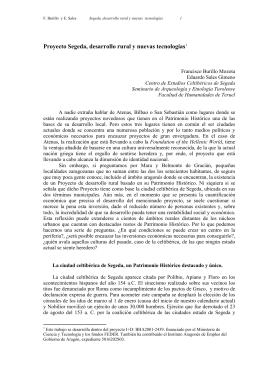 pdf de la obra