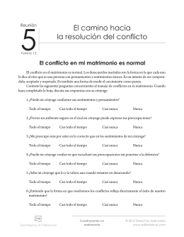 Folleto 12 Reunión 5