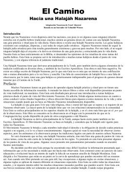 E:\0_ESTUDIOS pdf PARA BETZALEL\nuevos\NAZARENOS
