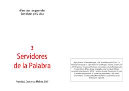 C:\Documents and Settings\COMPAQ\Mis documentos\25. Web de