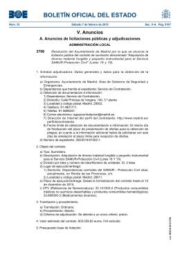 PDF (BOE-B-2015-3708 - 3 págs. - 178 KB )