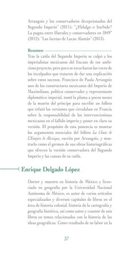 Enrique Delgado López